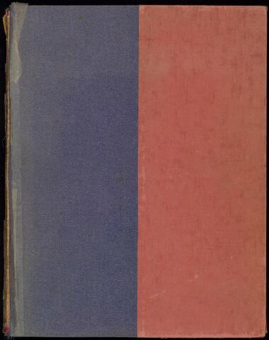 Het Dwaallicht 1941-10-01
