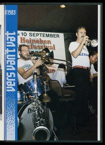 Vers van 't Vat 1983-10-01