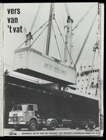 Vers van 't Vat 1966-10-01