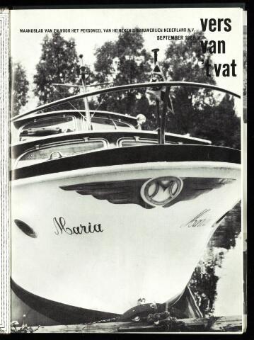 Vers van 't Vat 1968-09-01