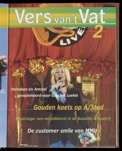 Vers van 't Vat 2002-02-01
