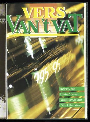 Vers van 't Vat 1994-12-01