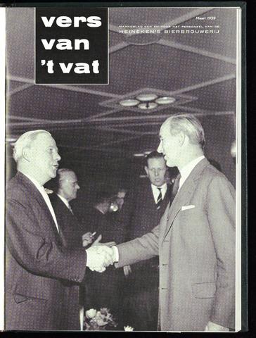 Vers van 't Vat 1959-03-01