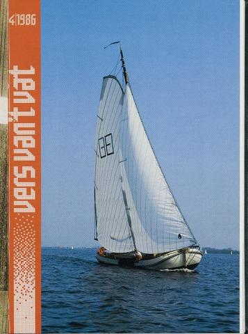 Vers van 't Vat 1986-06-01