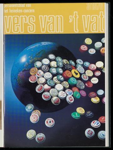 Vers van 't Vat 1976-05-01