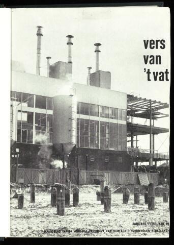 Vers van 't Vat 1968-01-01