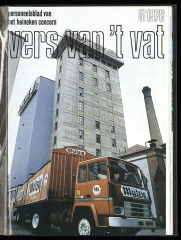 Vers van 't Vat 1978-07-01