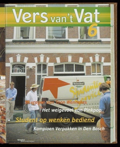 Vers van 't Vat 2002-06-01