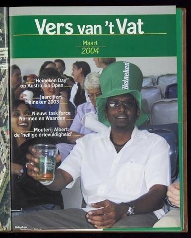 Vers van 't Vat 2004-03-01