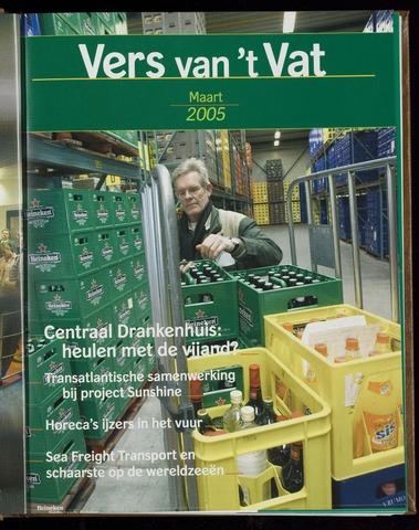 Vers van 't Vat 2005-03-01