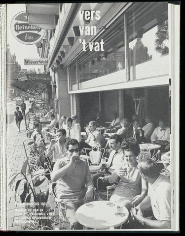 Vers van 't Vat 1967-07-01