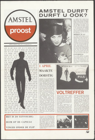 Amstel - Proost 1967-04-01