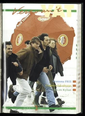 Vers van 't Vat 1997-03-01