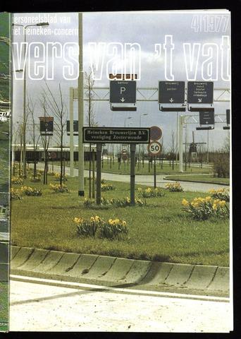 Vers van 't Vat 1977-06-01