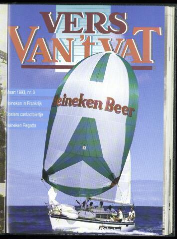 Vers van 't Vat 1993-03-01