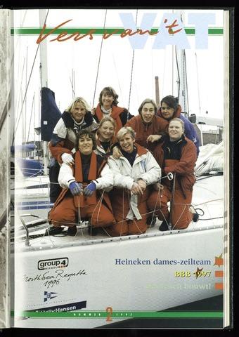 Vers van 't Vat 1997-02-01