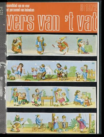 Vers van 't Vat 1972-12-01