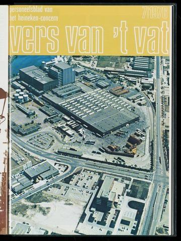 Vers van 't Vat 1976-10-01