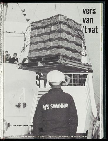 Vers van 't Vat 1964-10-01