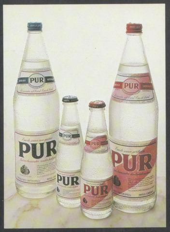 Heineken - Tap en Schap 1978-08-01
