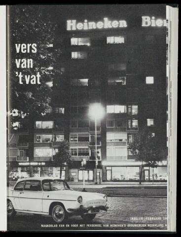 Vers van 't Vat 1967-01-01