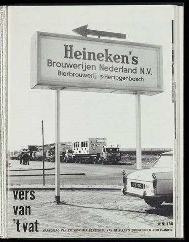 Vers van 't Vat 1967-06-01