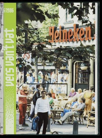 Vers van 't Vat 1986-09-01