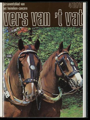 Vers van 't Vat 1976-06-01