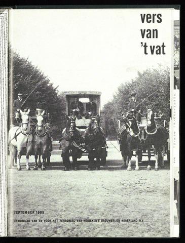 Vers van 't Vat 1969-09-01