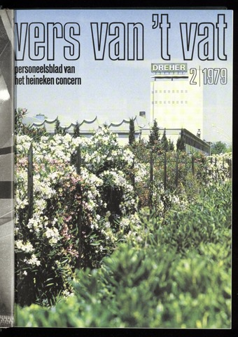 Vers van 't Vat 1979-03-01