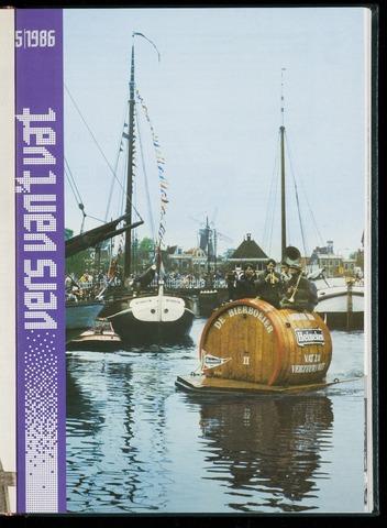 Vers van 't Vat 1986-08-01