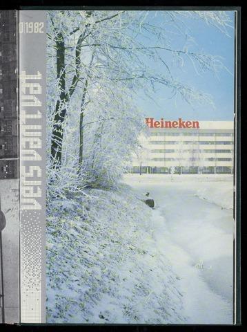 Vers van 't Vat 1982-12-01