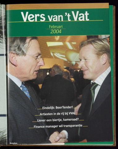 Vers van 't Vat 2004-02-01