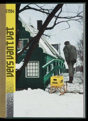 Vers van 't Vat 1984-12-01