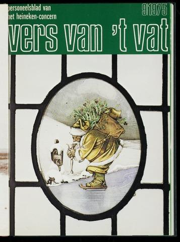 Vers van 't Vat 1975-12-01
