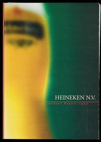 Jaarverslagen 1997-01-01