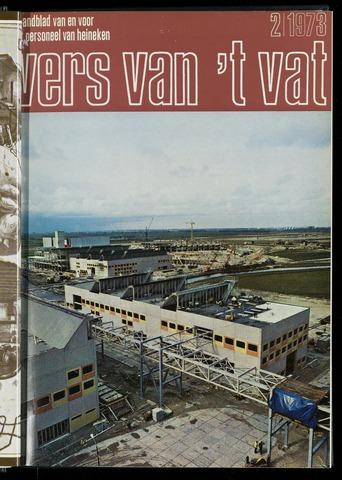 Vers van 't Vat 1973-04-01