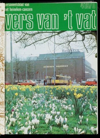 Vers van 't Vat 1975-05-01