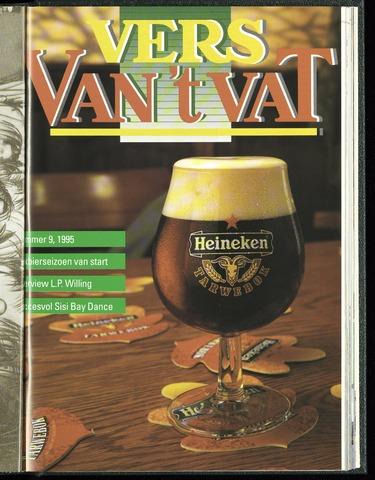 Vers van 't Vat 1995-09-01