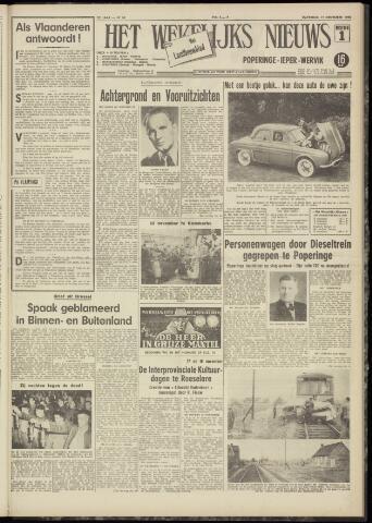 Het Wekelijks Nieuws (1946-1990) 1956-11-17