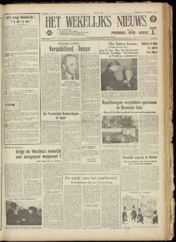 Het Wekelijks Nieuws (1946-1990) 1955-11-12