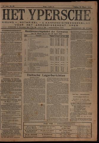 Het Ypersch nieuws (1929-1971) 1944-03-24
