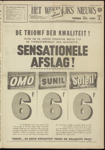 Het Wekelijks Nieuws (1946-1990) 1956-03-17