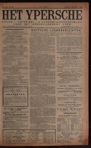 Het Ypersch nieuws (1929-1971) 1943-12-10