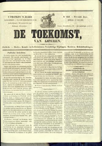 De Toekomst (1862 - 1894) 1868-05-17