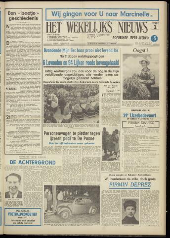 Het Wekelijks Nieuws (1946-1990) 1956-08-18