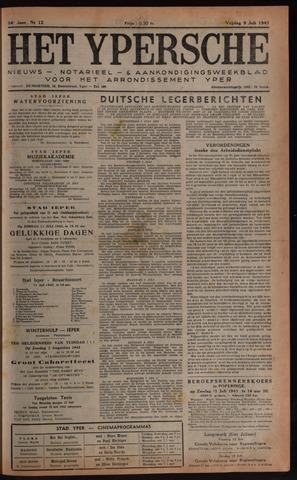 Het Ypersch nieuws (1929-1971) 1943-07-09