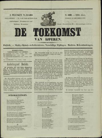 De Toekomst (1862 - 1894) 1872-12-15
