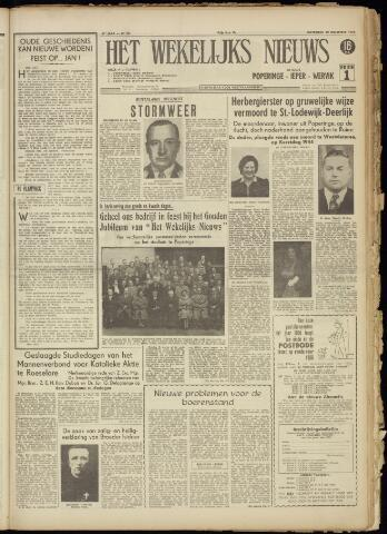Het Wekelijks Nieuws (1946-1990) 1955-12-10