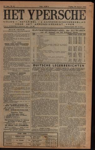 Het Ypersch nieuws (1929-1971) 1943-01-29